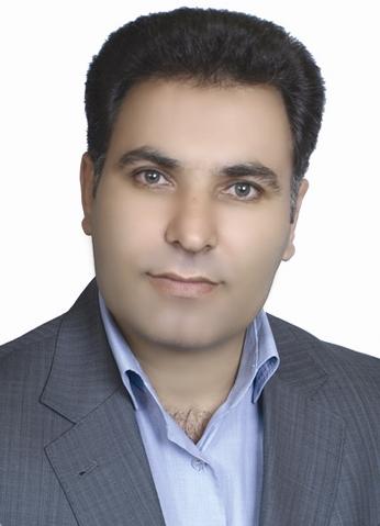 حسین شیری
